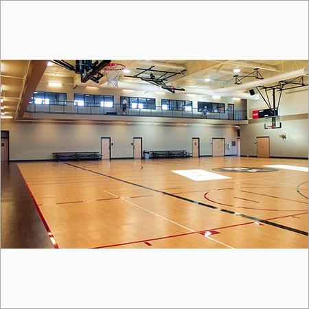 vinyl sports flooring gym xs