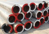 A335 P11 ALLOY STEEL SEAMLESS PIPE