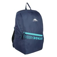 HIGH SIERRA BY AMERICAN TOURISTER BROOKS 01