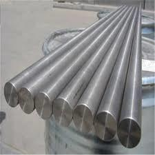 A240 304 STAINLESS STEEL ROUND BAR
