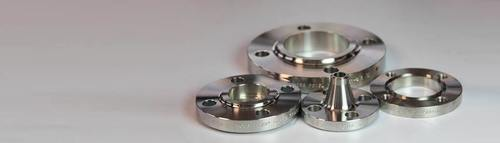 A182 F304 STAINLESS STEEL BLIND FLANGES