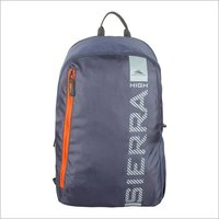 HIGH SIERRA BY AMERICAN TOURISTER BROOKS 02