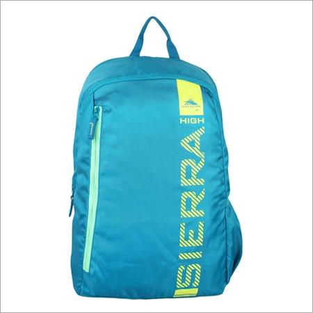 Backpacks for school / Office