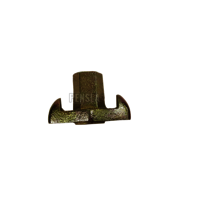 Wing Nut  For Formwork