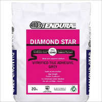 Ardex Endura Diamond Star Tile Adhesive
