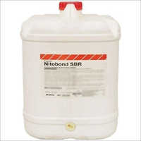 SBR Nitobond Chemical
