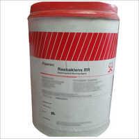 Fosroc Reebaklens RR Rust Remover
