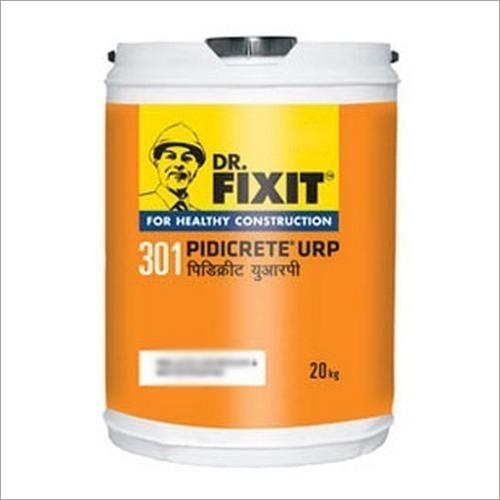 20 kg Dr Fixit Pidicrete URP