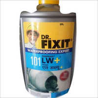 DR Fixit Pidiproof LW Plus