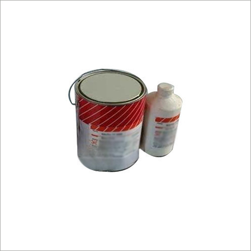 Epoxy Flooring Chemical