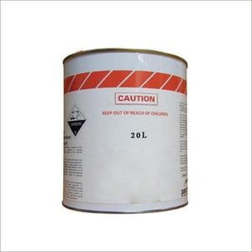 Nitozinc Rust Protective Primer
