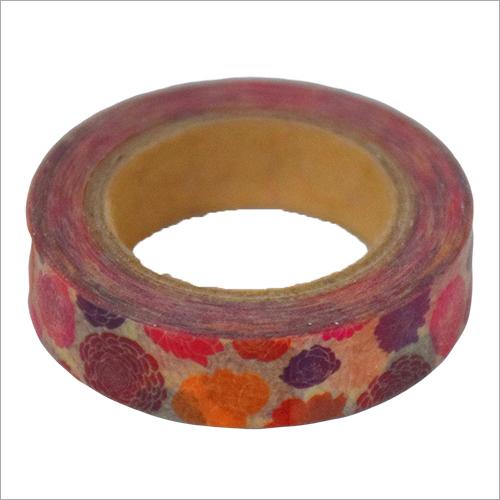 Flower Tape