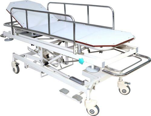 Emergancy Recovery Trolley