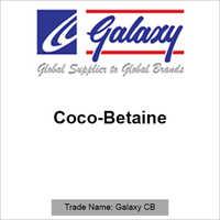 Coco-Betaine