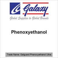 Preservative Blend: GalGuard Phenoxyethanol Ultra