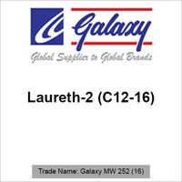 Laureth-2 (C12-16)