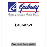 Laureth-9