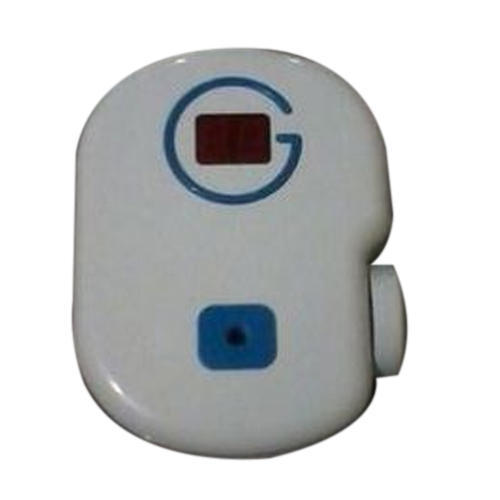 Portable Ozonizer