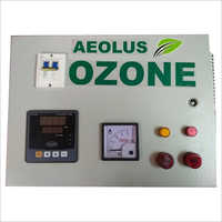 Pollution Control Equipment For Air & Water From Aeolus