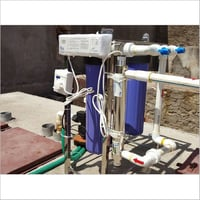 Hospital acquired Infection prevention system by Aeolus