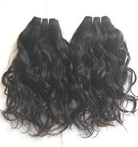 Natural Loose Wavy Hair Extensions