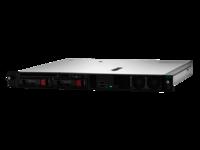 HP ProLiant DL20 Gen10