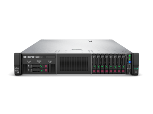 HP ProLiant DL560 GEN10 Server