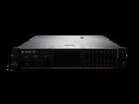 HP ProLiant DL560 GEN10