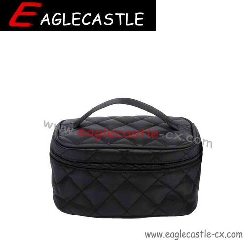 Storage Bag, Makeup Bag, Portable Bag, Wash Bag