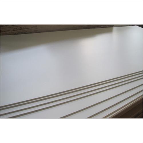 Libero PVC Foam Board