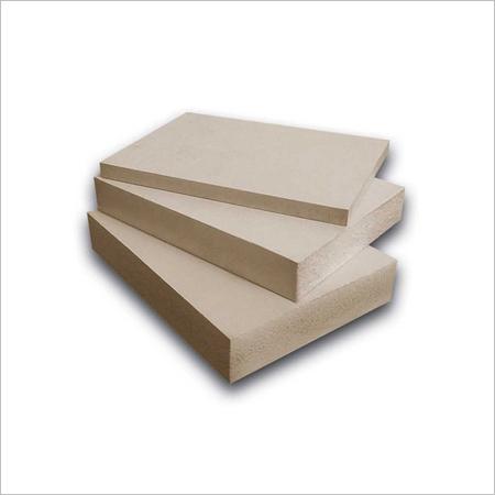 WPC Celuka Foam Board
