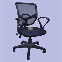 Office Exective Chair