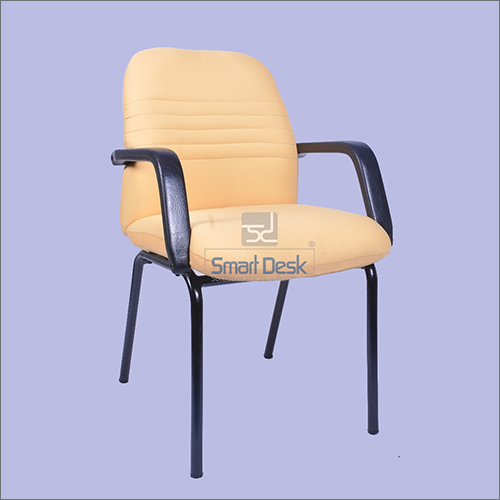 Office Training Room Chair