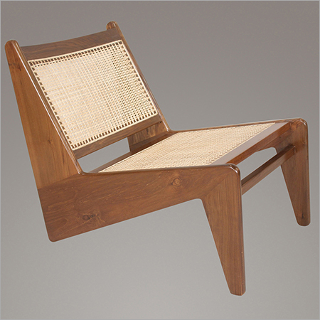 Kangaroo Chair