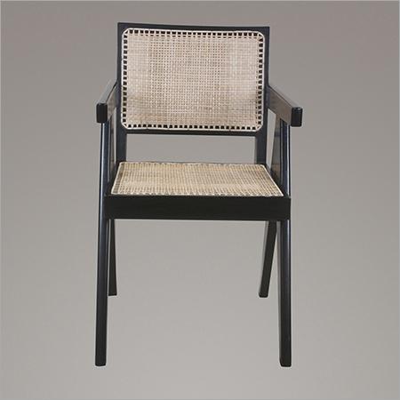 King Chair