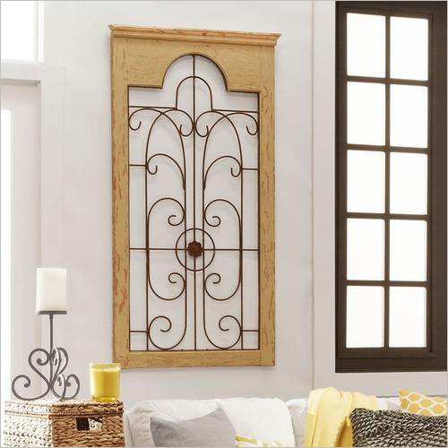 Libero WPC Door Frame