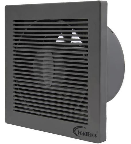 Bathroom Exhaust Fan Eco 6