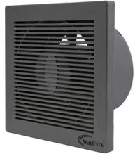 Bathroom Exhaust Fan Eco 6