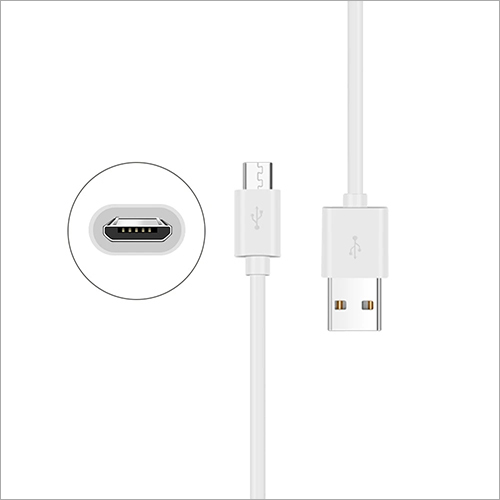 Micro USB Android Data Cable