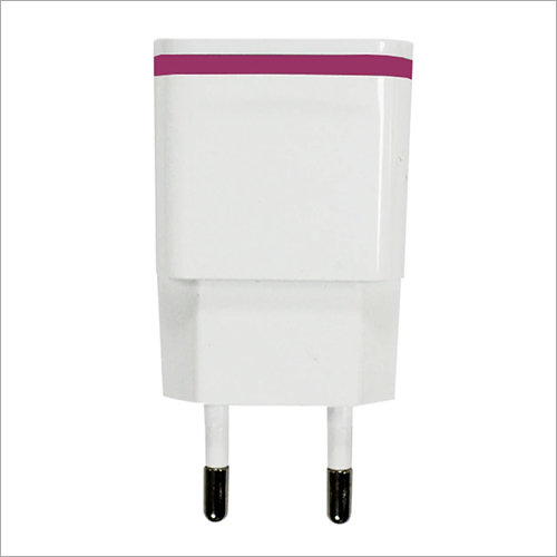 Cell Phone Charging Adapter