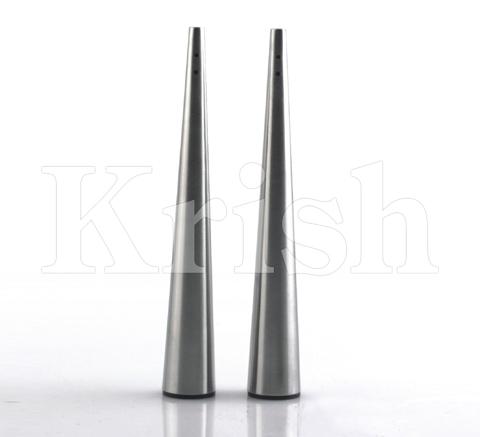Conical Minar Salt & Pepper