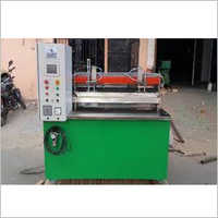 Air Bubbles Bag Making Machine