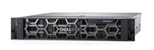 Dell EMC PowerEdge R7415