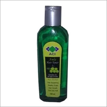 Amala Hair Oil