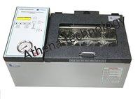 High Volume Nitrogen Evaporator