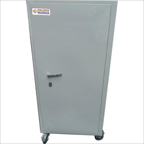 Vertical Ultra Low Freezer