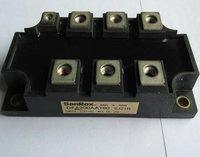 IGBT DFA200AA160
