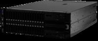System X3650 M5