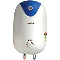 5 Star Water Heater