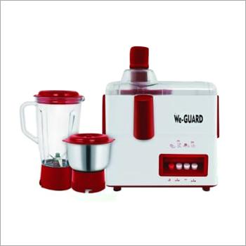 750 Watt Mixer Grinder